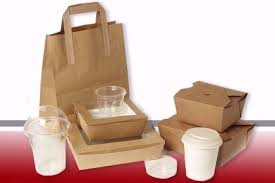 plastic food packaging manufacturers
